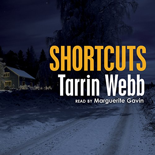 Shortcuts  Audiolibri
