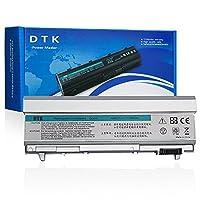 À propos de DTK DTK est une production, des ventes dans l'un des fabricants, une production professionnelle, des ventes de batteries d'ordinateurs portables. Pour chacun de nos clients avec des produits de haute qualité. Je vous souhaite un bon shopp...