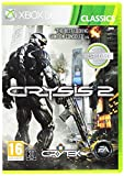 Cheapest Crysis 2 (XBox 360) on Xbox 360