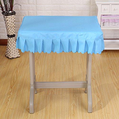 Gli studenti di scuola primaria tovaglia/Studente scrivania e sedia set/ copertina sella/ sgabello-J 60x40cm(24x16inch)