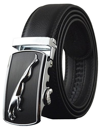 qishi-yuhua-pd-mens-casual-business-leather-belts-black-04-ratchet-belts5-04130
