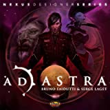 Image for board game Ad Astra