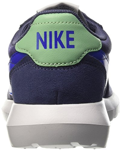 Roshe Ld Blu acciaio bianco Donna Di 1000 Blu W enml Ginnastica Rcr Nike Viola Grn Ha8dnH