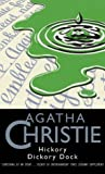 Hickory Dickory Dock (Agatha Christie Collection)