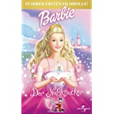 Barbie in: Der Nussknacker