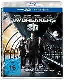 Daybreakers [3D Version] kostenlos online stream