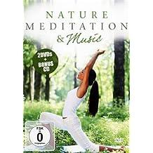 Nature - Meditation & Music