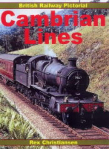 cambrian-lines-british-rail-pictorial