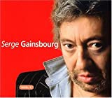 Serge Gainsbourg Musicales y cabarets