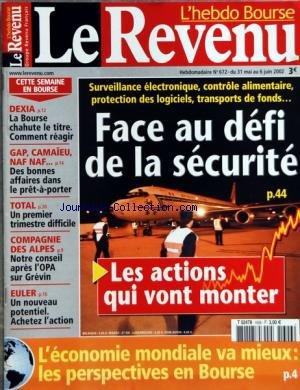 revenu-le-no-672-du-31-05-2002-face-au-defi-de-la-securite-les-actions-qui-vont-monter-leconomie-mon