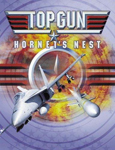 Leisuresoft Top Gun - Hornest's Nest