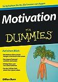 Motivation für Dummies (Amazon.de)
