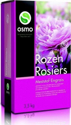 osmo-24917-abono-ecologico-osmo-rosales-diseno-de-flores