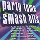 Party Tyme Smash Hits by Jan Stevens (2001-01-01)