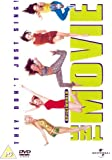 Spiceworld - The Movie [DVD]