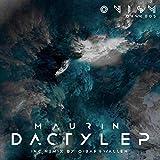 Dactyl (Oibaf&Wallen Remix)