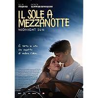 Il Sole a Mezzanotte, Collectors Edition