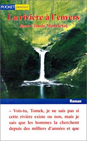 """<a href=""""/node/8437"""">La Rivière à l'envers</a>"""