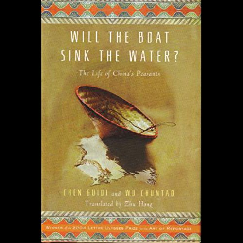 will-the-boat-sink-the-water-the-life-of-chinas-peasants