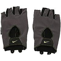 Nike Herren 9092/7 Mens Fundamental Training Gloves Trainingshandschuhe