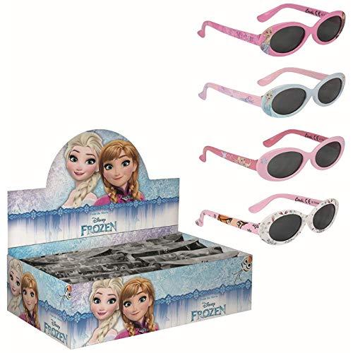 Frozen 2- Gafas CEA2500000884