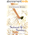 Seduced by Sunday (Weekday Brides Series Book 6) (English Edition)