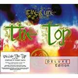 The Top (Coffret Deluxe 2 CD)