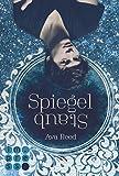 Image de Spiegelstaub (Die Spiegel-Saga 2)
