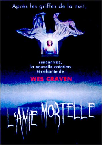 lamie-mortelle-deadly-friend-edizione-francia