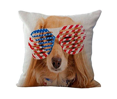 aishn-cushion-covercotton-linen-square-throw-pillow-case-deco-gift-for-home-office-sofa-car-18-x18-p