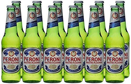 peroni-biere-nastro-azzurro-330-ml-lot-de-12
