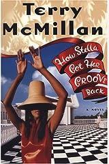 How Stella got Her Groove Back (Inner Peace Foundation) Hardcover