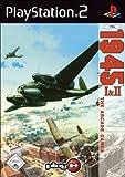 1945 I&II - The Arcade Games
