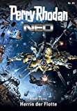 Perry Rhodan Neo 64: Herrin der Flotte: Staffel: Epetran 4 von 12 (Perry Rhodan Neo Paket)