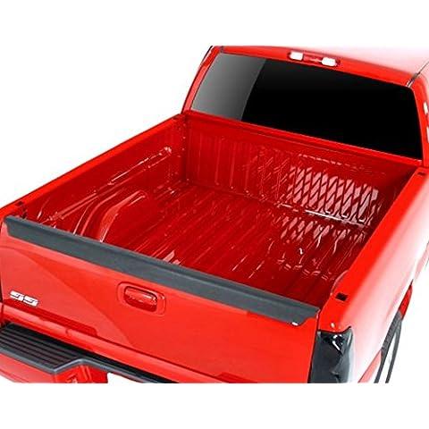 Portellone posteriore protezione bordi Dodge Ram 1500BJ: 94–01/2500,3500BJ: 94–02