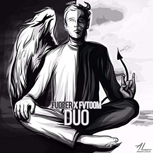 Dexter [Explicit] Dexter Duo