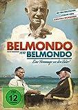 Belmondo von Belmondo