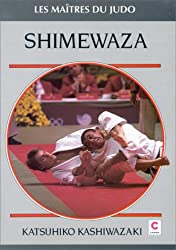 Shimewaza
