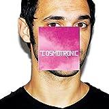 Cosmotronic