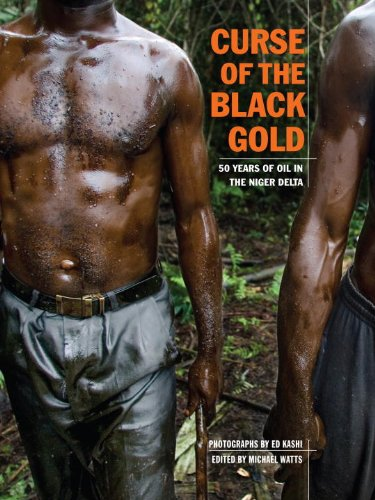 curse-of-the-black-gold-50-years-of-oil-in-the-niger-delta