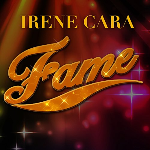 Fame (Rerecorded)