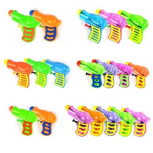 nuolux-12pcs-squirt-pistola-della-pistola-di-acqua-di-plastica-per-bambini-che-innaffiano-gioco-colo