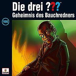 Die Drei ??? | Format: MP3-Download(41)Download: EUR 6,99