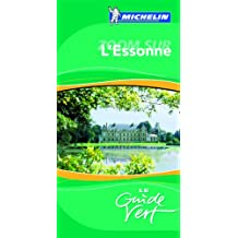 Guide Vert Essonne