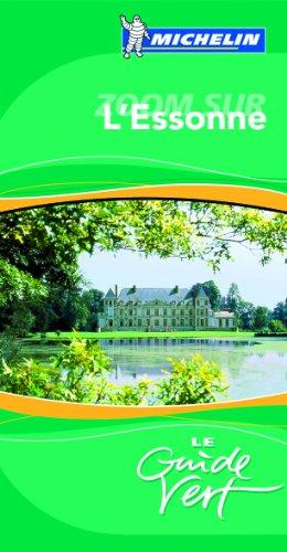 L'Essonne