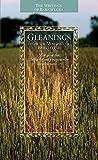 Gleanings from the Writings of Baha'u'llah