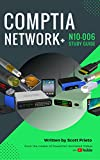 CompTIA Network+ N10-006 Certification: Study Guide (English Edition)