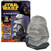 Darth-Vader Darth Vader -