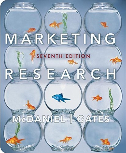 marketing-research-with-spss-by-carl-mcdaniel-jr-2006-03-20