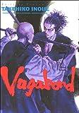 Image de Vagabond, tome 7
